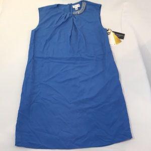 Phillip Lim pocket dress